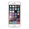 Чехол-накладка Incase Quick Snap Case для iPhone 6/6s - фото 8640
