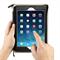 "Чехол-книжка кожаный Twelve South BookBook (Rutledge) для iPad 9.7"" (2017/2018)/ iPad Air/Air2 - фото 8677"