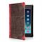 Чехол-книжка на молнии Twelve South BookBook (Rutledge) для iPad mini /2/3 - фото 8680