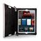 Чехол-книжка на молнии Twelve South BookBook (Rutledge) для iPad mini /2/3 - фото 8682