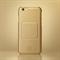 Чехол-накладка Xvida Sticky Case со встроенным магнитом для iPhone 6/6S - фото 8698