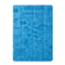 "Чехол-книжка Ozaki O!Coat Travel Multi-angel Сase для iPad 9.7"" (2017/2018)/ iPad Air - фото 8731"