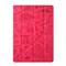 "Чехол-книжка Ozaki O!Coat Travel Multi-angel Сase для iPad 9.7"" (2017/2018)/ iPad Air - фото 8732"