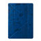 "Чехол-книжка Ozaki O!Coat Travel Multi-angel Сase для iPad 9.7"" (2017/2018)/ iPad Air - фото 8736"