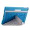 Оригинальный чехол-книжка Ozaki O!Coat Travel case for iPad Air 2 - фото 8754