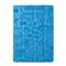 Оригинальный чехол-книжка Ozaki O!Coat Travel case for iPad Air 2 - фото 8755