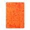 Оригинальный чехол-книжка Ozaki O!Coat Travel case for iPad Air 2 - фото 8756
