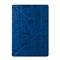 Оригинальный чехол-книжка Ozaki O!Coat Travel case for iPad Air 2 - фото 8757