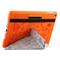 Оригинальный чехол-книжка Ozaki O!Coat Travel case for iPad Air 2 - фото 8759