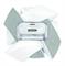Акустическая система JBL ON STAGE MICRO III - фото 8850