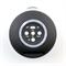 Портативная мини-акустика MGOM с Bluetooth-управлением - фото 8899