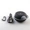 Портативная мини-акустика MGOM с Bluetooth-управлением - фото 8900