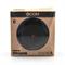 Портативная мини-акустика MGOM с Bluetooth-управлением - фото 8901