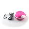 Портативная мини-акустика MGOM с Bluetooth-управлением - фото 8904