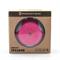 Портативная мини-акустика MGOM с Bluetooth-управлением - фото 8905