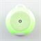 Портативная мини-акустика MGOM с Bluetooth-управлением - фото 8908