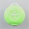 Портативная мини-акустика MGOM с Bluetooth-управлением - фото 8909