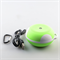 Портативная мини-акустика MGOM с Bluetooth-управлением - фото 8910