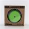 Портативная мини-акустика MGOM с Bluetooth-управлением - фото 8911