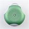 Портативная мини-акустика MGOM с Bluetooth-управлением - фото 8912