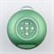 Портативная мини-акустика MGOM с Bluetooth-управлением - фото 8913