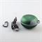 Портативная мини-акустика MGOM с Bluetooth-управлением - фото 8914