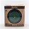 Портативная мини-акустика MGOM с Bluetooth-управлением - фото 8915