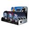 Чехол со встроенной портативной стерео-колонкой iLuv SP120 Sport с фиксатором - фото 8920