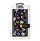 Чехол-накладка Karl Lagerfeld для iPhone 6 Monster Choupette Hard - фото 8931