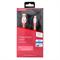USB Кабель Lightning USAMS UС для iPhone 5/5S/5C/6/6Plus - фото 8943