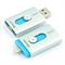Внешний флеш-накопитель память Gmobi iStick Объем: 32GB для техники Apple - фото 8950