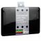 "Защитная накладка BTA Workshop Carbon для Apple MacBook Air 13"" - фото 9175"