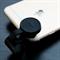 Объектив Rock Wide Lens широкоугольный на клипсе - фото 9296
