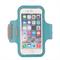 Спортивный чехол Rock Smart Sport Armband на руку для Apple iPhone 6/6S 4,7'' - фото 9299