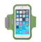 Спортивный чехол Rock Smart Sport Armband на руку для Apple iPhone 6/6S 4,7'' - фото 9300