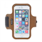 Спортивный чехол Rock Smart Sport Armband на руку для Apple iPhone 6/6S 4,7'' - фото 9301