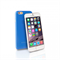 Чехол-накладка Uniq Bodycon 0.3 для iPhone 6/6s - фото 9385