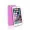 Чехол-накладка Uniq Bodycon 0.3 для iPhone 6/6s - фото 9387