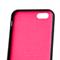 Чехол-накладка Uniq Helio+ для iPhone 6/6s - фото 9389