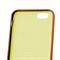 Чехол-накладка Uniq Helio+ для iPhone 6/6s - фото 9391