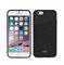 Чехол-накладка Uniq Helio+ для iPhone 6/6s - фото 9393