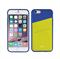 Чехол-накладка Uniq Helio+ для iPhone 6/6s - фото 9395