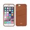 Чехол-накладка Uniq Helio+ для iPhone 6/6s - фото 9397