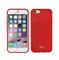 Чехол-накладка Uniq Helio+ для iPhone 6/6s - фото 9399