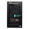 Чехол-накладка BMW для iPhone 6/6s M-Collection Hard Carbon - фото 9591