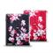 Чехол-накладка Kenzo для iPad 2/3/4 Nadir Hard - фото 9599