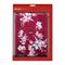 Чехол-накладка Kenzo для iPad 2/3/4 Nadir Hard - фото 9600
