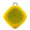 Bluetooth колонка портативная MGOM Q1 - фото 9772