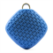 Bluetooth колонка портативная MGOM Q1 - фото 9774