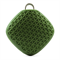 Bluetooth колонка портативная MGOM Q1 - фото 9775